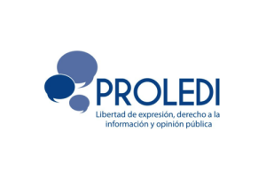 Copia de Logo PROLEDI