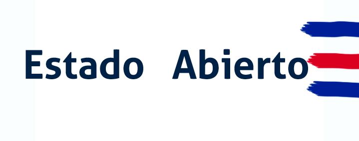 Estado Abierto