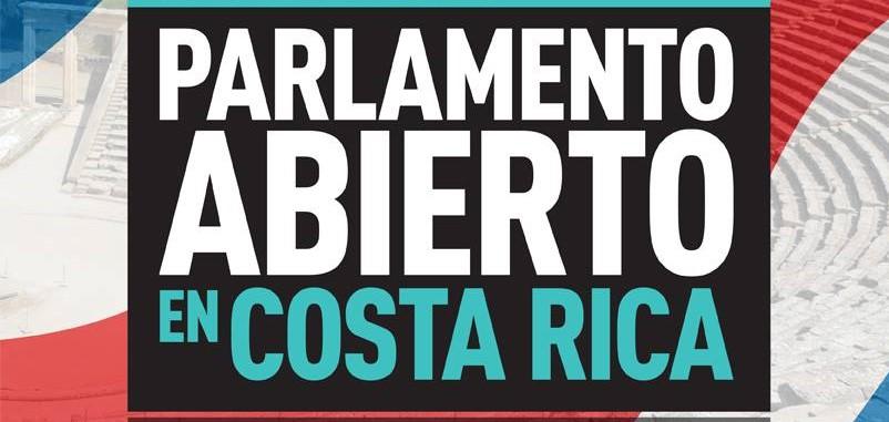 10 Aspectos Fundamentales A Tener En Cuenta Para La Apertura Parlamentaria