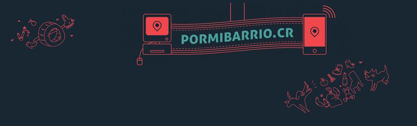 """La Municipalidad De Osa Se Suma A Desarrollar """"PorMiBarrio"""""""