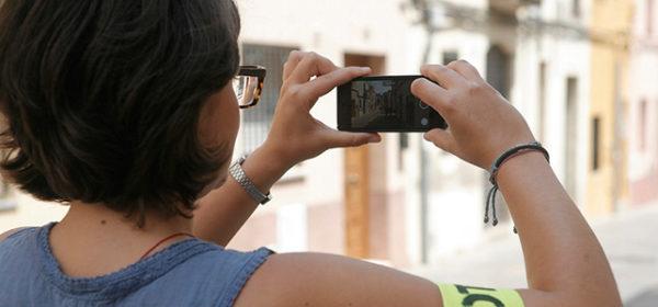 ACCESA Participa En Proyecto Sobre Periodismo Ciudadano Con La Voz De Guanacaste