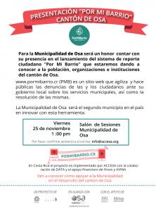 invitacion-lanzamiento-por-mi-barrio-en-municipalidad-de-osa