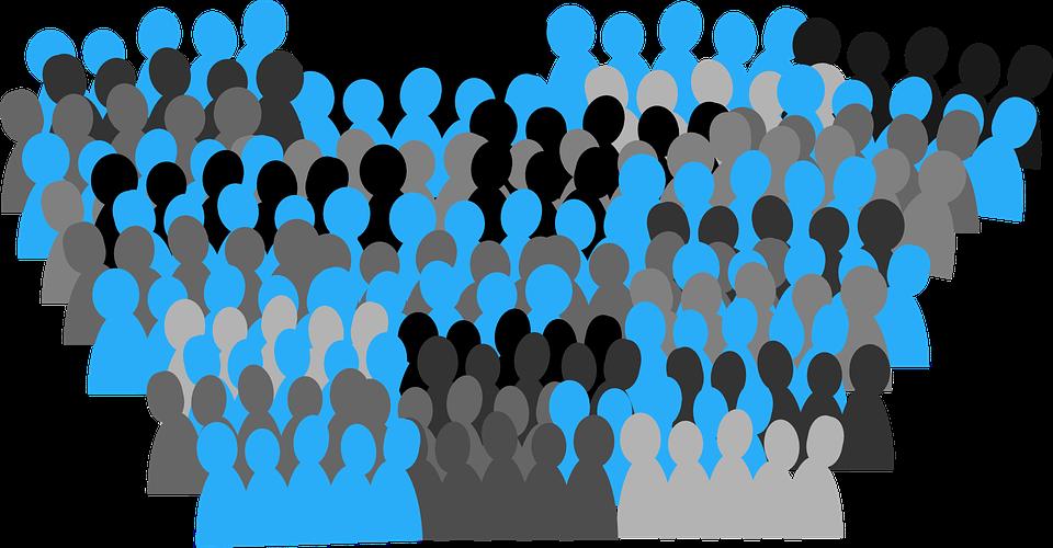 Reflexiones Sobre La Democracia Transparente: Apuntes De Teoría Política